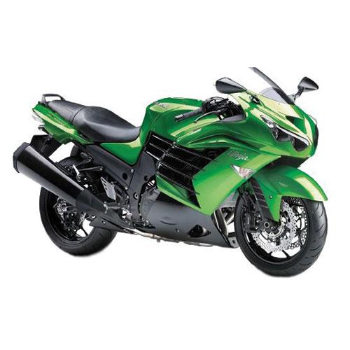 sewa motor ninja 250cc di bali