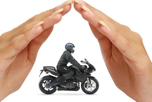 jaminan perawatan kendaraan sewa motor di bali